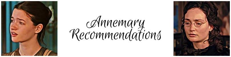 Annemary Banner