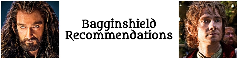 Bagginshield Banner