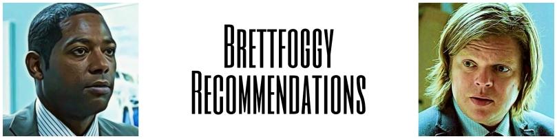 Brettfoggy Banner