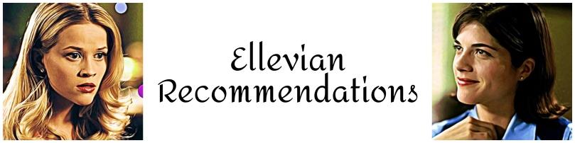 Ellevian Banner
