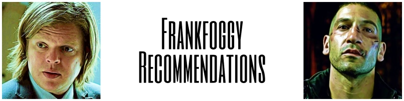 Frankfoggy Banner