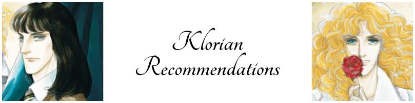 Klorian Banner