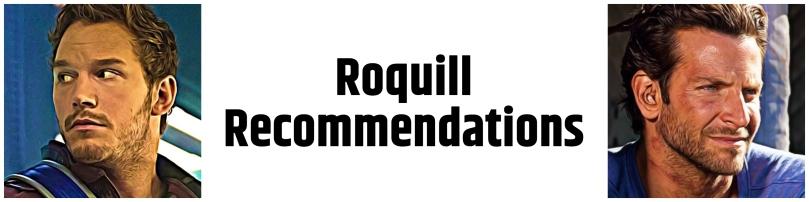 Roquill Alt Banner
