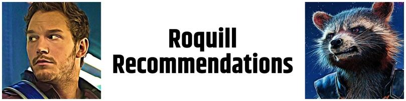 Roquill Banner