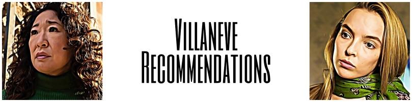 Villaneve Banner